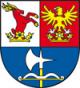Regionálne včelárske centrum Trenčín